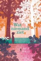 Schrijver in de School – Martijn Niemeijer