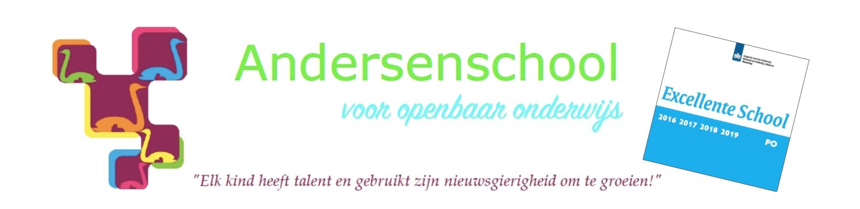 Andersenschool