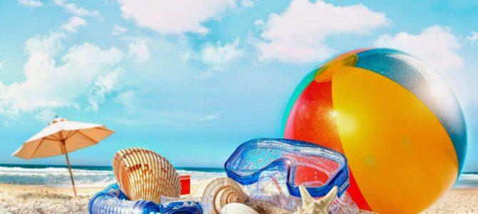 Vakanties en Studiedagen 2019 – 2020